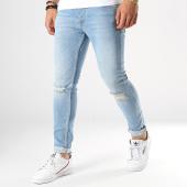 /achat-jeans/zayne-paris-jean-slim-4267-bleu-denim-178348.html
