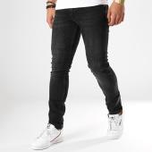 /achat-jeans/zayne-paris-jean-slim-4177-noir-178351.html