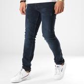 /achat-jeans/zayne-paris-jean-slim-4181-bleu-brut-178355.html