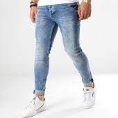 /achat-jeans/zayne-paris-jean-slim-4172-bleu-denim-178365.html