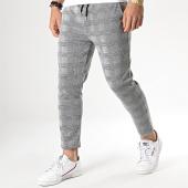 /achat-pantalons-carreaux/aarhon-pantalon-carreaux-18-228-1-gris-noir-178546.html