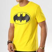 /achat-t-shirts/batman-tee-shirt-logo-jaune-178557.html