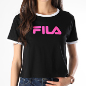 /achat-t-shirts/fila-tee-shirt-crop-femme-ashley-687088-noir-178509.html