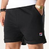 /achat-shorts-jogging/fila-short-jogging-duatin-687111-noir-178516.html