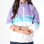 /achat-coupe-vent/fila-coupe-vent-femme-kaya-687113-blanc-lilas-bleu-turquoise-178519.html