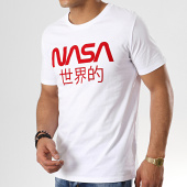 /achat-t-shirts/nasa-tee-shirt-worldwide-blanc-rouge-178551.html