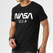 /achat-t-shirts/nasa-tee-shirt-usa-noir-178552.html