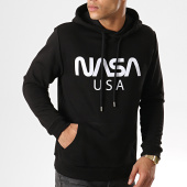/achat-sweats-capuche/nasa-sweat-capuche-usa-noir-178559.html