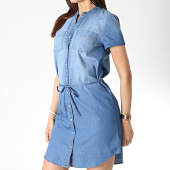 /achat-robes/only-robe-femme-shinest-bleu-clair-178535.html