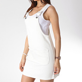 /achat-robes/only-robe-salopette-femme-lee-blanc-178541.html