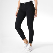/achat-jeans/only-jean-skinny-femme-anica-noir-178542.html