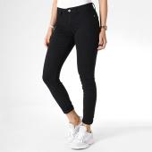 CollectionsLa De Nouvelles Boutique Officielle Jeans Marque N0vwOym8n