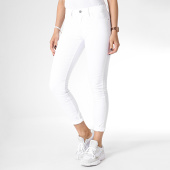 /achat-jeans/only-jean-skinny-femme-anica-blanc-178543.html