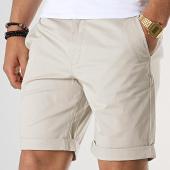 /achat-shorts-chinos/selected-short-chino-straight-paris-gris-clair-178521.html