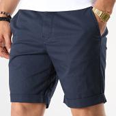 /achat-shorts-chinos/selected-short-chino-straight-paris-bleu-marine-178522.html