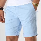 /achat-shorts-chinos/selected-short-chino-straight-paris-bleu-clair-178526.html