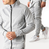 /achat-ensembles-survetement/aarhon-ensemble-jogging-aj245-gris-chine-178632.html