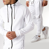/achat-ensembles-survetement/aarhon-ensemble-jogging-aj238-blanc-178633.html