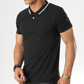 /achat-polos-manches-courtes/aarhon-polo-manches-courtes-aj232-noir-178648.html