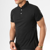/achat-polos-manches-courtes/aarhon-polo-manches-courtes-aj224-noir-178653.html
