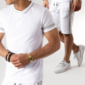 /achat-ensembles-survetement/aarhon-ensemble-polo-et-short-aj209-blanc-gris-chine-178655.html