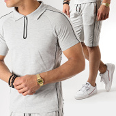 /achat-ensembles-survetement/aarhon-ensemble-polo-et-short-aj194-gris-chine-178658.html