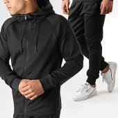 /achat-ensembles-survetement/aarhon-ensemble-jogging-aj236-noir-178690.html