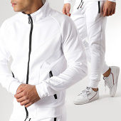 /achat-ensembles-survetement/aarhon-ensemble-jogging-aj246-blanc-178694.html