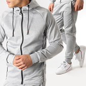 /achat-ensembles-survetement/aarhon-ensemble-jogging-aj237-gris-chine-178695.html
