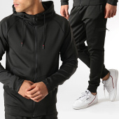 /achat-ensembles-survetement/aarhon-ensemble-jogging-aj252-noir-178696.html