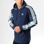 /achat-sweats-zippes-capuche/adidas-sweat-zippe-capuche-a-bandes-camo-fz-dx3661-bleu-marine-camouflage-178595.html