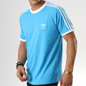 /achat-t-shirts/adidas-tee-shirt-3-stripes-dz4587-bleu-clair-blanc-178596.html