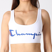 /achat-brassieres/champion-brassiere-femme-111856-blanc-178630.html