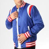 /achat-vestes/classic-series-veste-89001-bleu-clair-178678.html