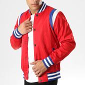/achat-vestes/classic-series-veste-89001-rouge-178679.html