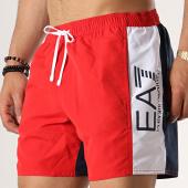 /achat-maillots-de-bain/ea7-short-de-bain-902023-9p735-bleu-marine-rouge-blanc-178626.html