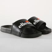 /achat-claquettes-sandales/ellesse-claquettes-farell-el91m395-noir-178597.html