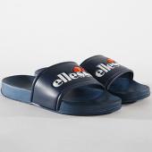 /achat-claquettes-sandales/ellesse-claquettes-farell-el91m395-bleu-marine-178606.html