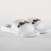 /achat-claquettes-sandales/ellesse-claquettes-farell-el91m395-blanc-178618.html