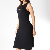/achat-robes/emporio-armani-robe-femme-262504-9p315-noir-178610.html