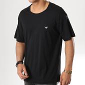 /achat-t-shirts/emporio-armani-tee-shirt-211812-9p460-noir-argente-178611.html