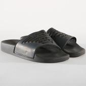 /achat-claquettes-sandales/emporio-armani-claquettes-x4ps01-xl828-anthracite-178617.html