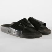 /achat-claquettes-sandales/emporio-armani-claquettes-x3ps02-xl825-noir-178624.html