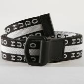 /achat-ceintures/hugo-by-hugo-boss-ceinture-gian-50413166-noir-blanc-178664.html