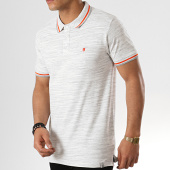 /achat-polos-manches-courtes/indicode-jeans-polo-manches-courtes-conley-blanc-chine-178600.html