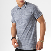 /achat-polos-manches-courtes/indicode-jeans-polo-manches-courtes-conley-bleu-marine-chine-178602.html