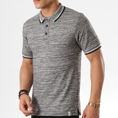 /achat-polos-manches-courtes/indicode-jeans-polo-manches-courtes-conley-gris-chine-178603.html