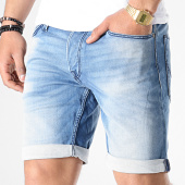 /achat-shorts-jean/jack-and-jones-short-jean-rick-icon-bleu-denim-178631.html
