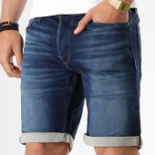 /achat-shorts-jean/jack-and-jones-short-jean-rick-icon-bleu-brut-178662.html