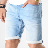 /achat-shorts-jean/jack-and-jones-short-jean-rick-icon-bleu-wash-178663.html